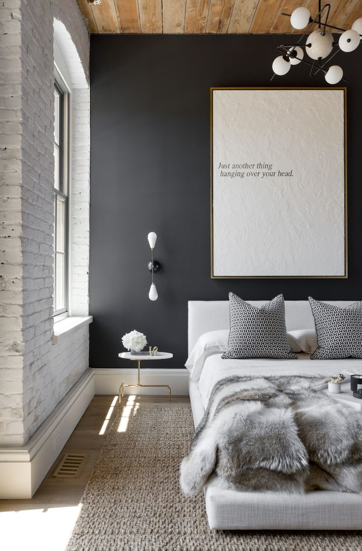 Inspirations to your Bedside4