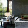 vienna_way_house_california_by_marmol_radziner_associates_7