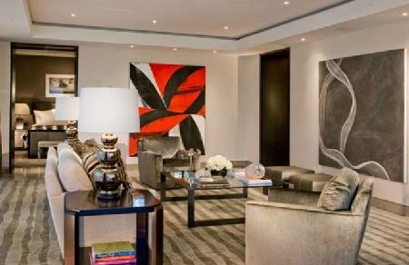 Phoenix Interior Designers Country Interiorsdavid Phoenix Interior Design  San Francisco .