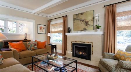 04 Elegante Interior Designs in California by AND Interior Design Studio  Elegante Interior Designs in California by AND Interior Design Studio 04 Elegante Interior Designs in California by AND Interior Design Studio