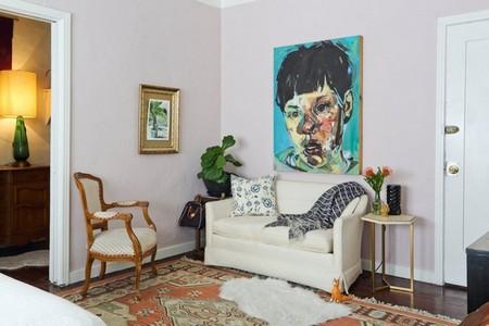 The_syle_studio_apartment_of_Kelly_Stewart_4