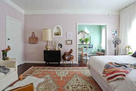 The_syle_studio_apartment_of_Kelly_Stewart_5