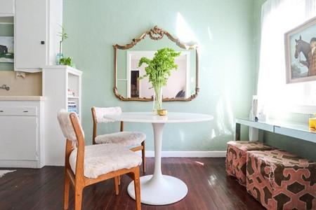 The_syle_studio_apartment_of_Kelly_Stewart_6