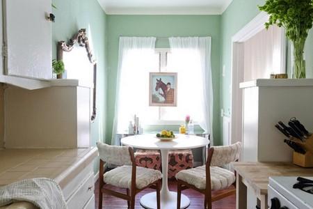 The_syle_studio_apartment_of_Kelly_Stewart_7