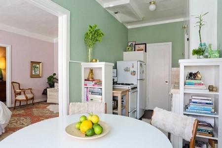 The_syle_studio_apartment_of_Kelly_Stewart_8