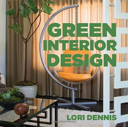 TOP INTERIOR DESIGNERS | LORI DENNIS 8  TOP INTERIOR DESIGNERS | LORI DENNIS 8