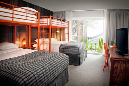 Basecamp hotel, Lake Tahoe_lake tahoe  Basecamp hotel, Lake Tahoe Basecamp hotel Lake Tahoe lake tahoe