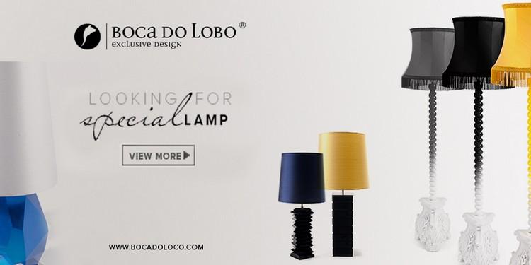 bl-lamps-800  TOP INTERIOR DESIGNERS | LORI DENNIS bl lamps 800