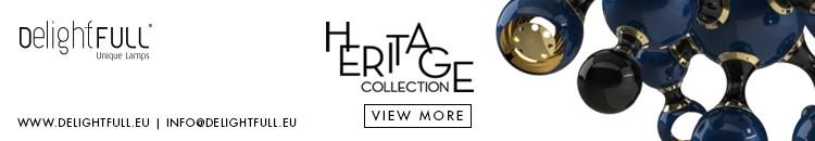 dl-heritage-750  TOP INTERIOR DESIGNERS | LORI DENNIS dl heritage 750