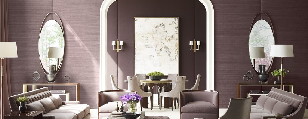 feature image Best Interior Designers from California Modern Interiors by Mary Mcdonald