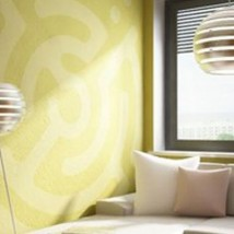 Elegante Interior Designs in California by AND Interior Design Studio