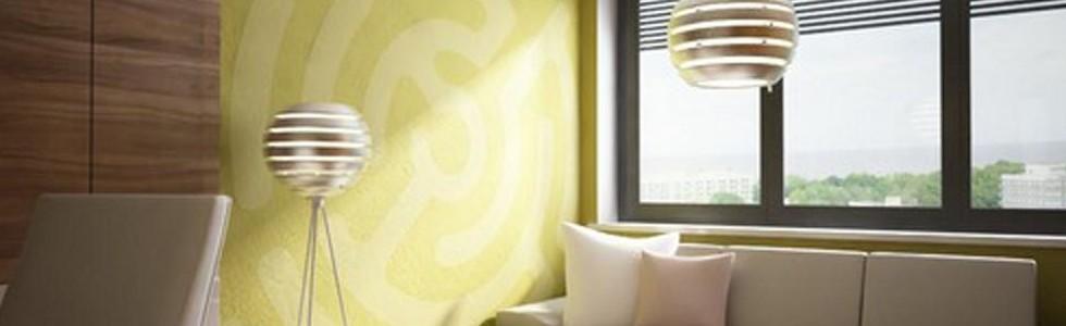 feature image Elegante Interior Designs in California by AND Interior Design Studio