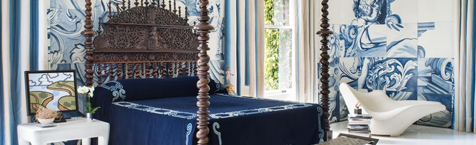 featured image Best Designers from Califórnia Antonio Martins Interior Design