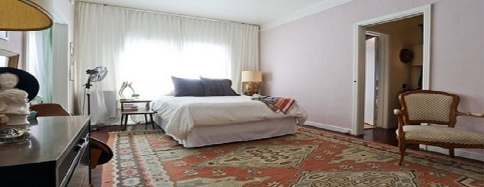 The_syle_studio_apartment_of_Kelly_Stewart  The stylish Studio Apartment of Kelly Stewart featured image final