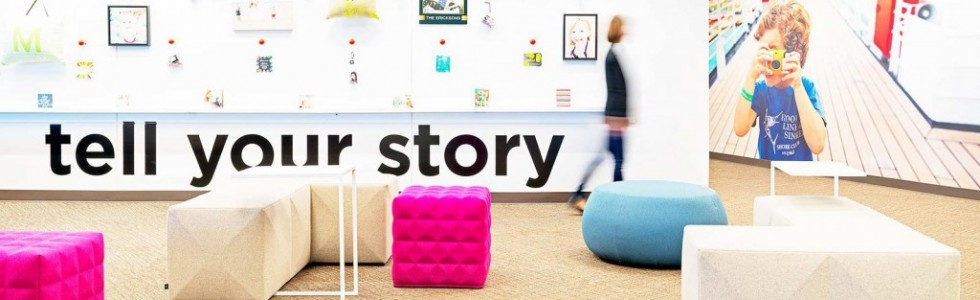 featured-image-Shutterfly-Offices-by-Gensler-