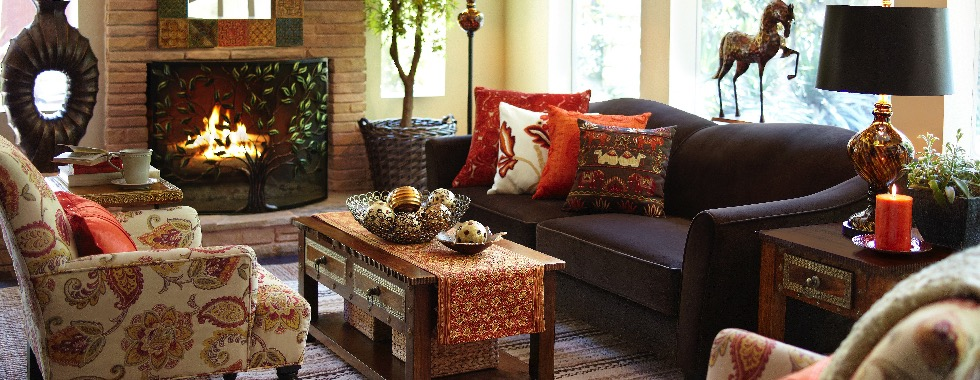 Decor Ideas for your Home this Fall wonderful fall home decor 6 pier one imports home decor 4869 x 2827