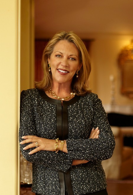 Suzanne Tucker is recognized today as one of the country's leading interior designers. She and partner Timothy F. Marks foundedTucker & Marksin 1986, and the firm has long been considered one of the most respected and successful interior design firms in the U.S.  TOP 50 INTERIOR DESIGNERS IN CALIFORNIA 2