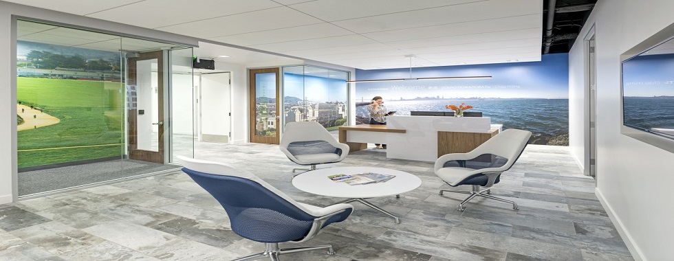 San Francisco's best companies in interior design & architecture: RMW  San Francisco's best companies in interior design & architecture: RMW SF Health Plan 3 12 1200x673