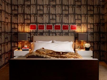 m design interiors, design, modern, contemporary, apartment, residential