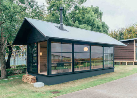 1-Muji-Huts-Prefab-1-Naoto-Fukasawa  BEST ARCHITECTURE POSTS OF 2015 1 Muji Huts Prefab 1 Naoto Fukasawa