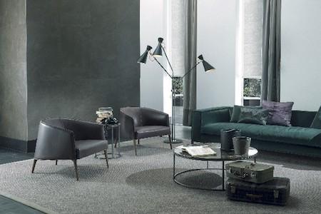 2-Top-50-modern-floor-lamps-delightfull-frigerio-partner-simone-floor-lamp2