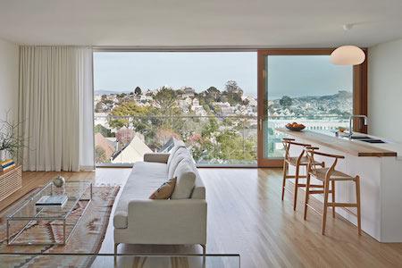 6-Grandview-House-Ryan-Leidner-Architecture-1