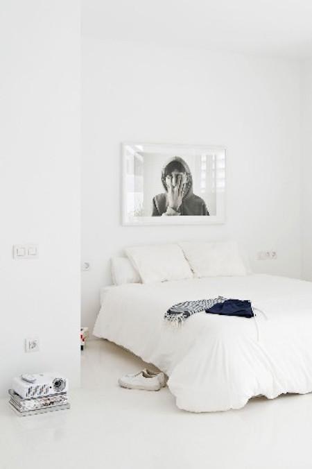 8-10-scandinavian-design-bedrooms-that-will-blow-you-away3 Scandinavian design trends Top 10 Scandinavian Design Trends for a Great Bedroom 8 10 scandinavian design bedrooms that will blow you away3