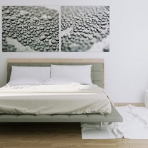 Top 10 Scandinavian Design Trends for a Great Bedroom