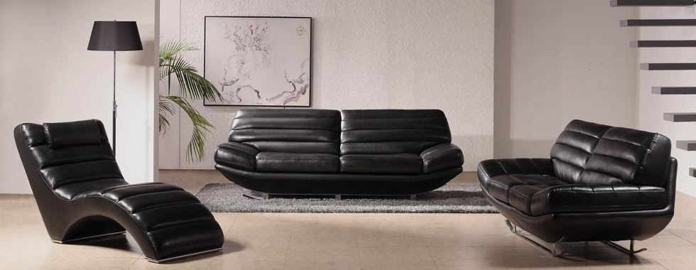 Top 17 Modern Sofas for a Living Room Top 17 Modern Sofas for a Living Room