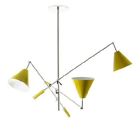 YELLOW LAMPS FOR YOUR HOME DESIGN IDEAS  YELLOW LAMPS FOR YOUR HOME DESIGN IDEAS Capturar