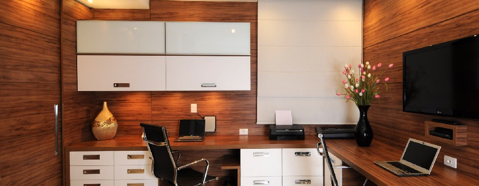 The Best of Home Office Design  The Best of Home Office Design featured4  HOME PAGE featured4