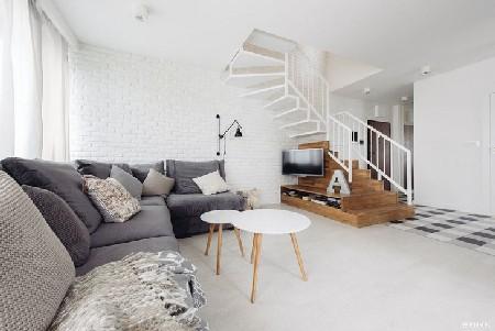 15 BEST MODERN LIVING ROOM DESIGN IDEAS  15 BEST MODERN LIVING ROOM DESIGN IDEAS living room ideas white decor scandinavian ideas inspirations 1