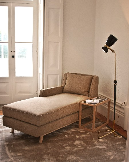 HOW TO CHOOSE THE PERFECT FLOOR LAMP FOR YOUR BEDROOM  HOW TO CHOOSE THE PERFECT FLOOR LAMP FOR YOUR BEDROOM delightfull amy 07