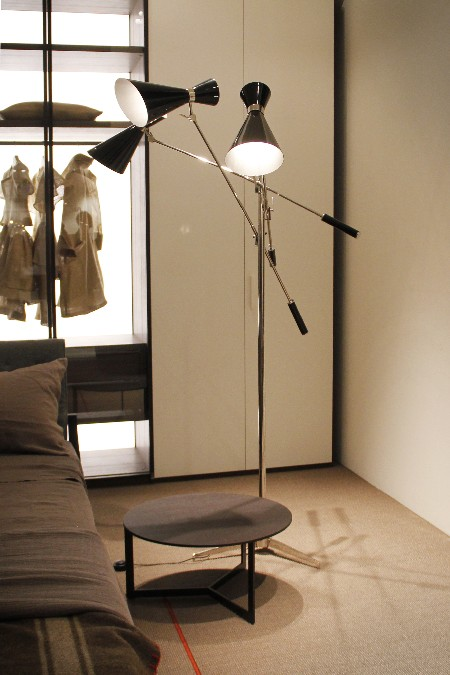 How to choose the perfect floor lamp for your bedroom san how to choose the perfect floor lamp for your bedroom how to choose the perfect floor aloadofball Image collections