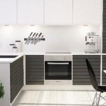 DESIGN INSPIRATION: THE BEST KITCHEN INTERIOR DESIGN