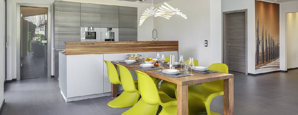 THE PERFECT COLORFUL MODERN CHAIR FOR A DINING ROOM  THE PERFECT COLORFUL MODERN CHAIR FOR A DINING ROOM featured1