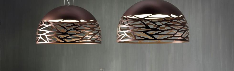CIRCULAR PENDANT LIGHTING DESIGNS CIRCULAR PENDANT LIGHTING DESIGNS