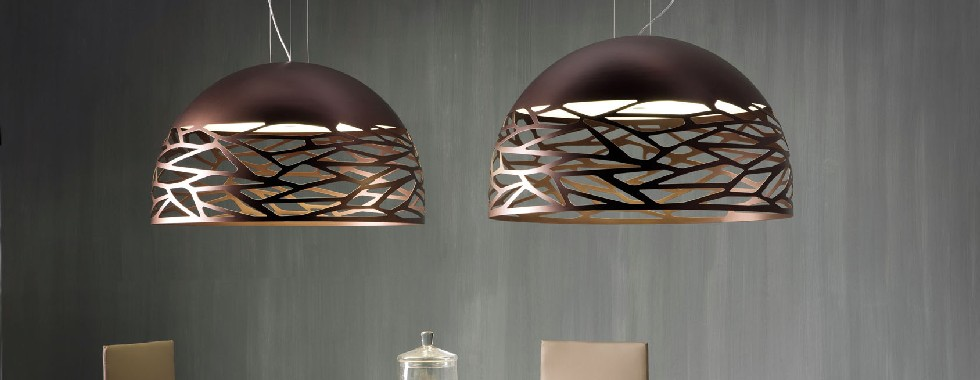CIRCULAR PENDANT LIGHTING DESIGNS CIRCULAR PENDANT LIGHTING DESIGNS