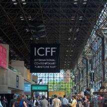 ICFF 2016: EXHIBITORS YOU WON'T MISS
